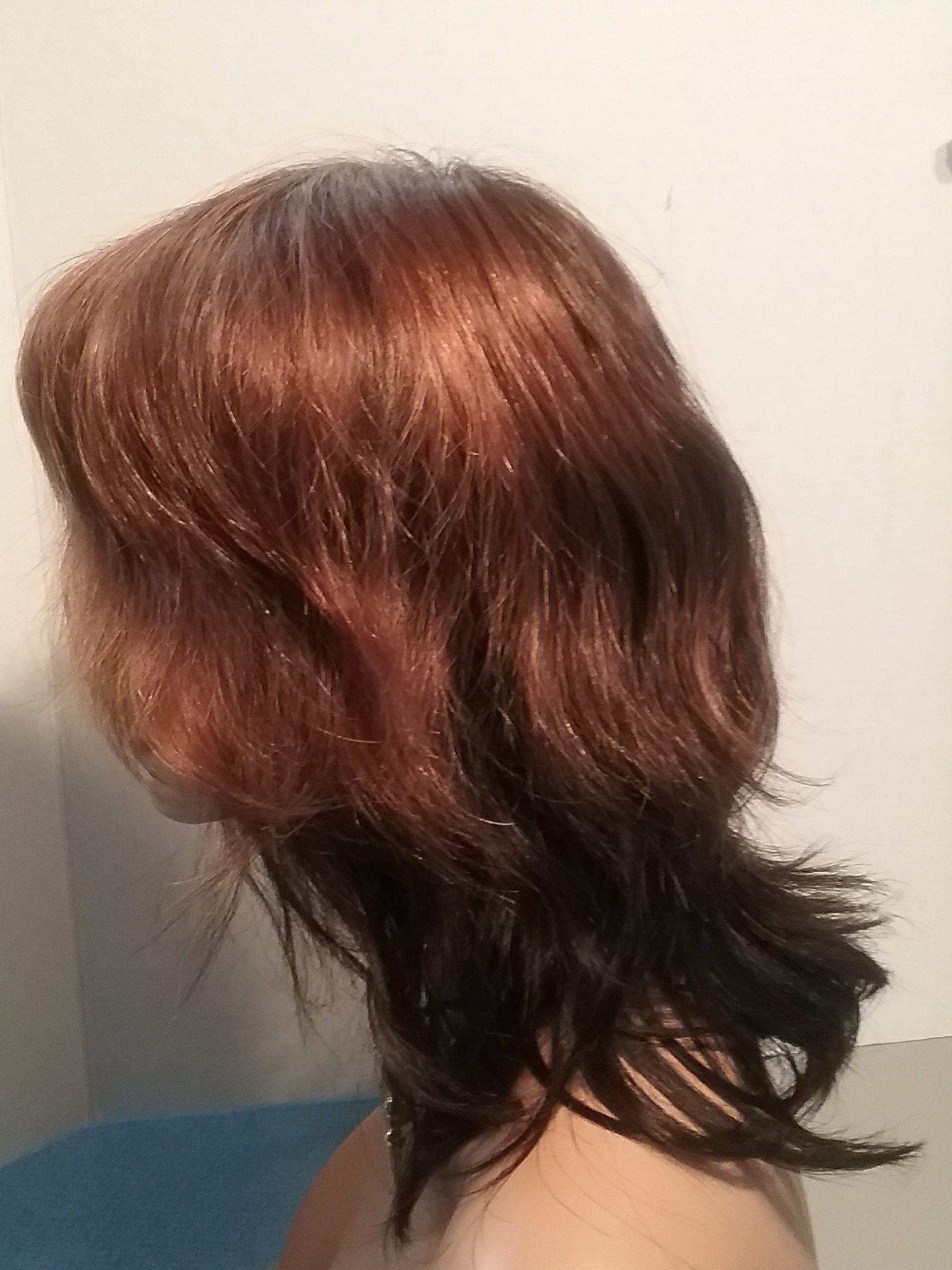 Wig-Coloring2-scaled